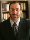 Rabbi Paul L. Saal