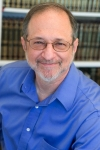 Rabbi Carl Kinbar
