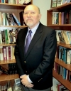 Rabbi Tony Eaton