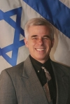 Rabbi Jamie Cowen