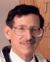 Rabbi Mark S. Kinzer
